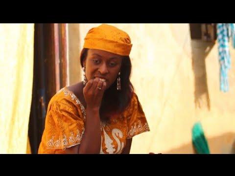 Wuta Sallau 1amp2 Original Hausa Film