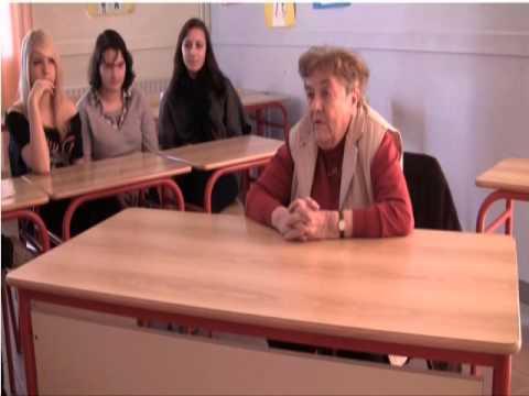 Video Souvenirs d'école court mai 12.wmv