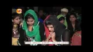 Nooran Sisters   Latest Punjabi Sufi Songs   Moule sai Moule sai   Ms.Records