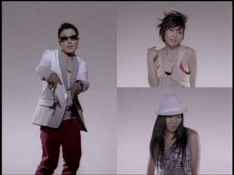 M-flo Loves Emyli & YOSHIKA / Loop In My Heart - M-flo