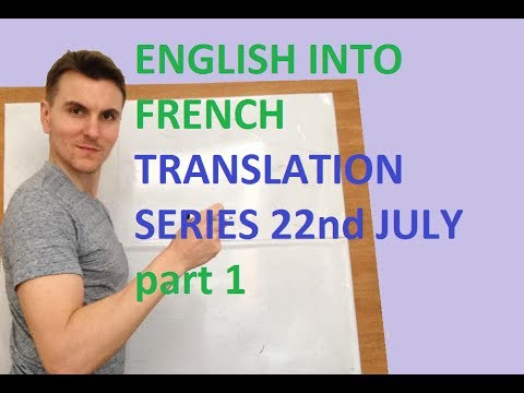 mp4 Exercises English Translation, download Exercises English Translation video klip Exercises English Translation