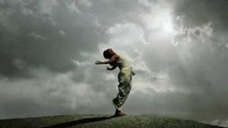 Tercer Cielo- Si No Estas Junto A Mi.wmv