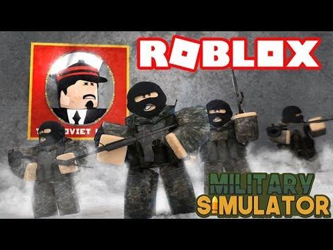 Soviet Russian Anthem Roblox Id Roblox Rap Battle Soviet - roblox song id national anthem