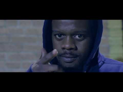 Pellz X Carl P- F.E.B. (Official Video) Directed By @mista man