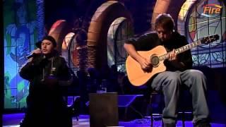 CHARLIE BROWN JR - COMO TUDO DEVE SER (Acustico HD)