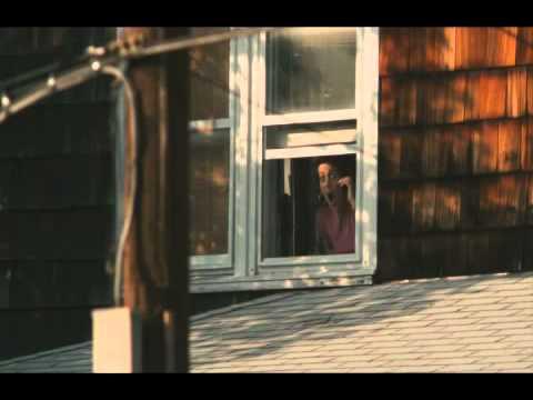 3 Backyards 3 Backyards (Trailer)