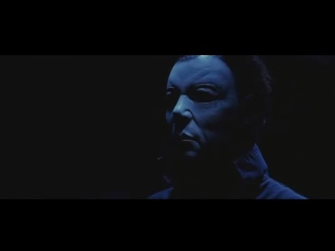 Michael Myers Tribute HD - Sons of Plunder by Disturbed