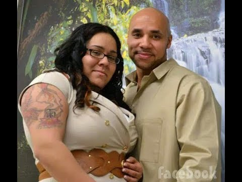 Prison wives are DESPERATE and DELUSIONAL..no real woman marries an inmate!