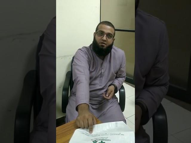 Jameel Sweets Employee Exposes Zartaj Gul S Scandal