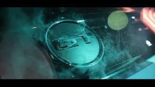 Jano Polska Wersja feat. Rest DIXON37 , Bonus RPK - Decyzje (Prod. PSR)