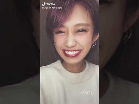 【可愛いアヘ顔】TikTokまとめ-YouTube