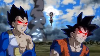 How The Goku Black Arc Should've Ended (This Changes EVERYTHING!)
