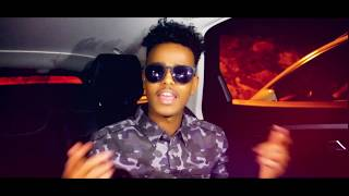 TAHLIIL YARE l HEESTA UDGOON BADAN l (OFFICIAL VIDEO) 2017