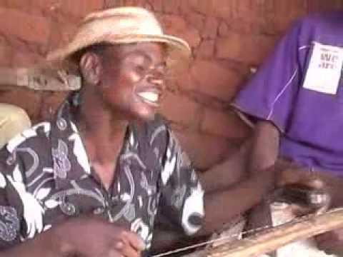 Madalitso Band Video