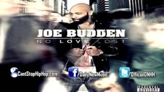 Joe Budden - She Don't Put It Down Like You (Remix) (Feat. Fabolous, Twista & Tank)