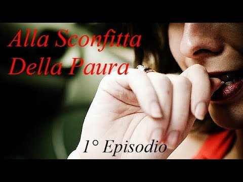 Sesso reality show online guardare