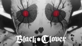"""Video thumbnail of """"Black Clover - Opening 10 (HD)"""""""