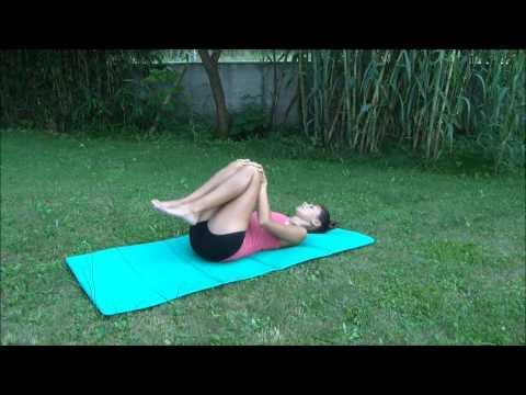 Minzione frequente e dolore nella parte sinistra della schiena