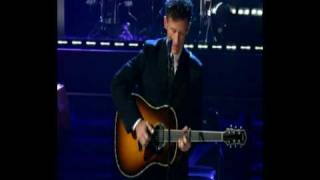 <b>Lyle Lovett</b>  If I Had A Boat Live