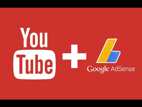 Video Cara Daftar Google Adsense via Android | How To Create Google Adsense (Tutorial Youtube)