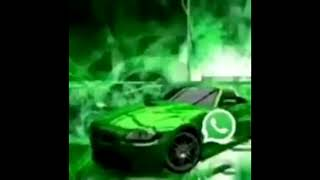 Whatsapp car/ car drip meme FULL SONG