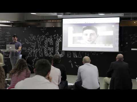 Videos from David Guerra Terol