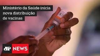 Especialistas alertam que restrições são única solução enquanto não houver vacinação em massa