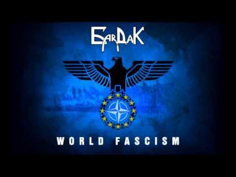 Bardak - World Fascism (Demo)