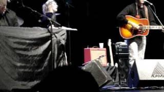 Martha Wainwright - The Traitor (Leonard Cohen Cover) 11