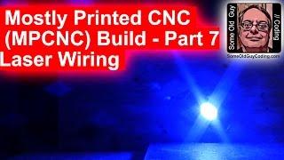 mpcnc co2 laser - मुफ्त ऑनलाइन वीडियो