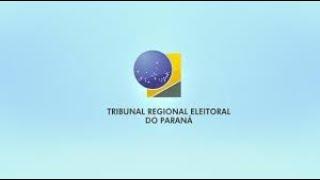 Justiça Eleitoral do Paraná homenageia servidoras no Dia das Mães 1 ok