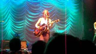 Red Letter Year by Ani Difranco