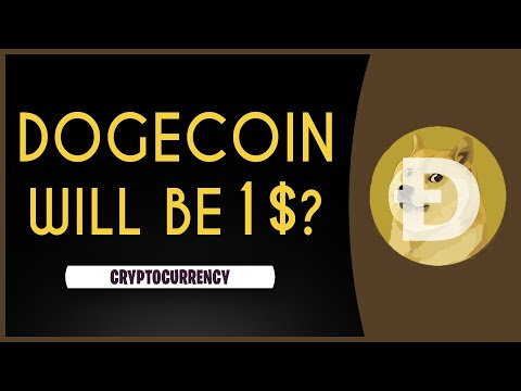 Bitcoin em realus