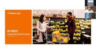 sainsbury-s-webinar-james-collins-provides-an-introduction-and-overview-of-interims-27-11-2020