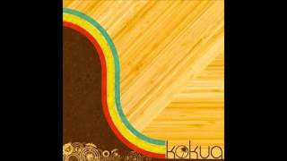 Kokua - Falling On My Knees