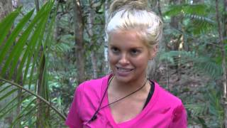 Shaun Gets Aggro | I'm A Celebrity... Get Me Out Of Here!