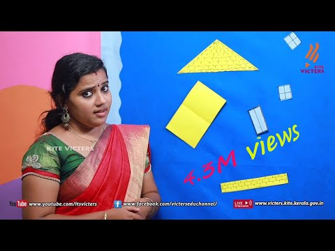 Class of 2020 – Watch Kerala's online teacher Sai Swetha, who became an instant celebrity