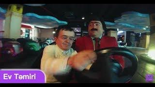 "Bozbash Pictures ""Ev Təmiri"" ( 08.02.2018)"