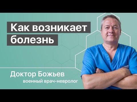 Лечение простатита у мужчин в красноярске