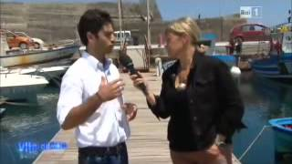 preview picture of video 'Puntata Linea Blu - 14 luglio 2012 -  Pantelleria'