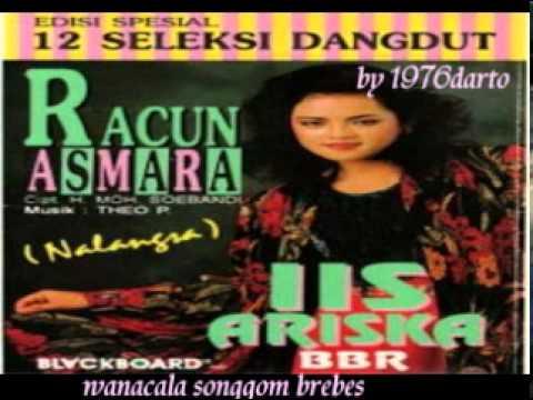Download Ine Sinthya Asmara Racun