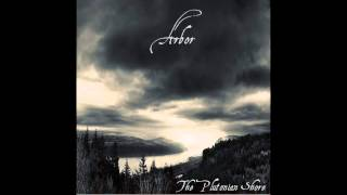 Arbor - A Great Leap in the Dark