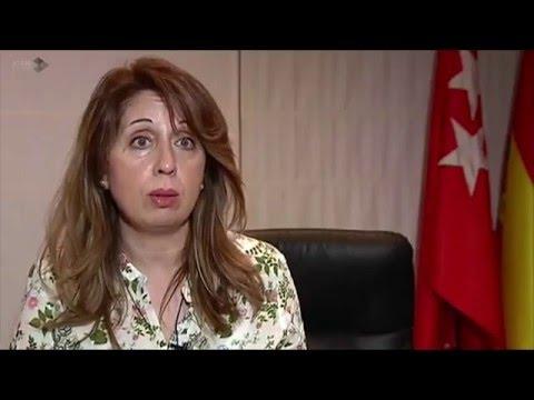 Moraleja de Enmedio   La Sexta Columna Alcaldes Bandidos