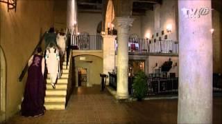 preview picture of video 'Tv2000 Borghi d'Italia @Gallese VT'
