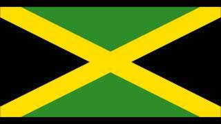 Nationalhymne Jamaika / National Anthem of Jamaica
