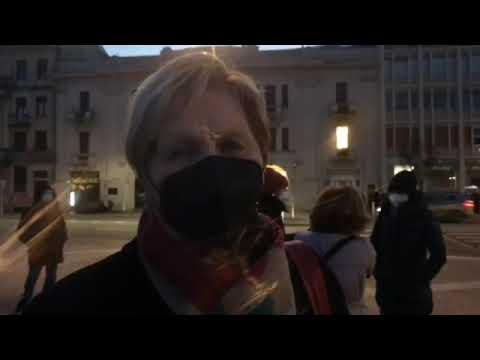 """Da """"studente fuori sede"""" a blogger di Legnano: Ivana Marra di """"Studenti ai fornelli"""""""