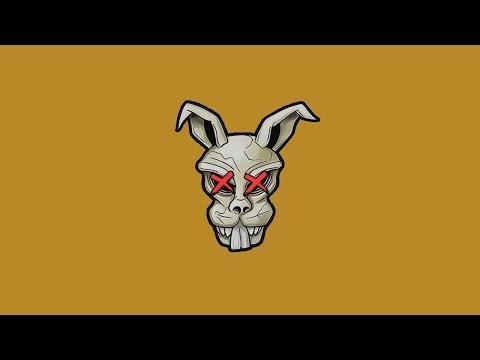 G O A T – Bad Bunny Type Beat Trap Instrumental (Prod. Juanko Beats)
