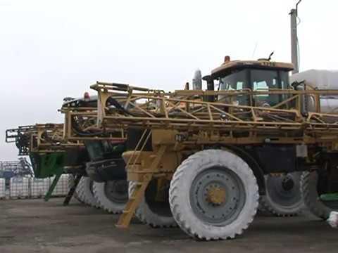 «Пристенская зерновая компания» подвела итоги года