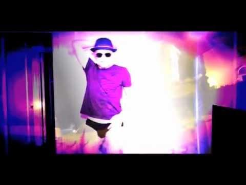 "FRANCESCO   ""Don't Ever Leave""   Official music video"