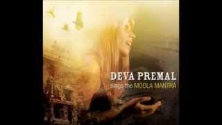 Moola Mantra - Deva Premal (full version)